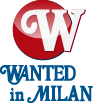 Wanted in Milan